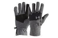 Under Armour UA Survivor Fleece Gloves