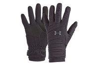Under Armour UA Elements Goldgear Gloves