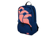 Canterbury CCC Back to School Rugby Backpack