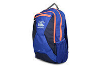 Canterbury CCC Medium Training Rugby Backpack
