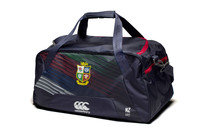 Canterbury British & Irish Lions 2017 Medium Rugby Holdall