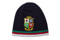Canterbury British & Irish Lions 2017 Fleece Rugby Beanie