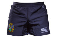Canterbury British & Irish Lions 2017 Vapodri Rugby Training Shorts