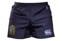 Canterbury British & Irish Lions 2017 Vapodri Rugby Training Shorts