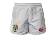 Canterbury British & Irish Lions 2017 Kids Match Day Rugby Shorts
