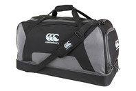 Canterbury CCC Players Teamwear Hopper Bag