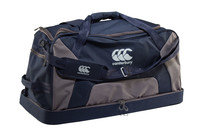 Canterbury CCC Players Teamwear Hopper Bag