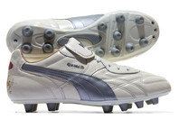 Puma King Top City di Lyon FG Football Boots
