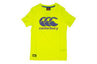 CCC Logo Kids T-Shirt