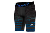 Techfit Climachill Short Tights