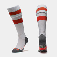Stanno Original Hooped Match Sock