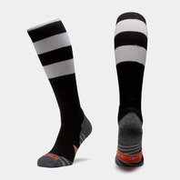Original Hooped Match Sock