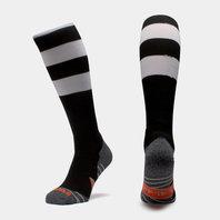 Stanno Original Hooped Match Sock