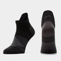 Nike Dri-FIT Lightweight No Show Training Socks