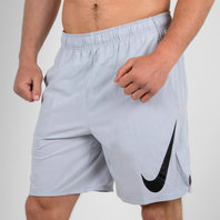 Nike Hyperspeed Woven 8 Training Shorts
