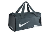 Alpha Adapt Crossbody Medium Training Duffel Bag