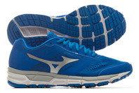 Mizuno Synchro MX Running Shoes