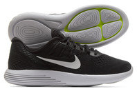 Nike Lunarglide 8 Running Shoes