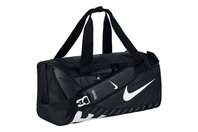Nike Alpha Adapt Crossbody Small Training Duffel Bag
