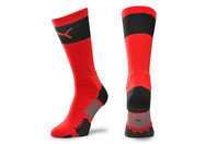 Puma IT EvoTRG Crew Match Socks