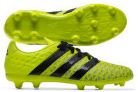 adidas Ace 16.1 FG/AG Kids Football Boots