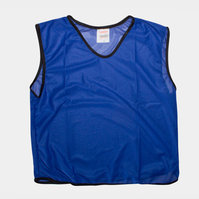 Mesh Polyester Training Bib
