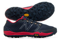 New Balance Minimus 10 V4 D Running Shoes