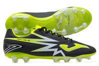 Joma Propulsion 3.0 601 FG Football Boots