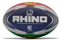 British & Irish Lions 2017 Beach Rugby Ball
