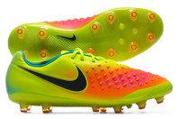 Nike Magista Opus II AG Pro Football Boots