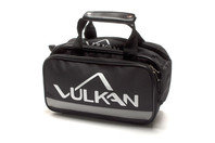 Vulkan First Aid Kit Team Bag