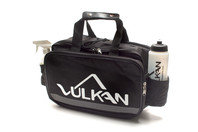 Vulkan First Aid Kit Touchline Pro Bag