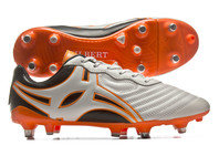 Gilbert Sprint 6 Stud SG Rugby Boots