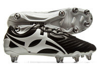 Gilbert Sprint 8 Stud SG Rugby Boots