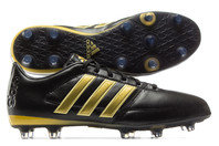 adidas Gloro 16.1 FG Football Boots