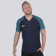 Nike Aeroswift Strike S/S Training Top