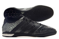 adidas Ace 16.1 Street Football Trainers