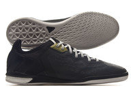 adidas Ace 16.1 Court Football Trainers