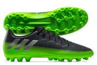 adidas Messi 16.3 AG Football Boots