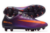 Nike Mercurial Vapor XI AG Pro Football Boots