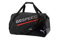 evoSPEED Medium Match Day Holdall