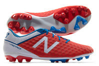 New Balance Visaro Pro AG Football Boots