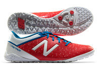 New Balance Visaro Control TF Football Trainers