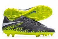 Nike Hypervenom Phelon II FG Football Boots