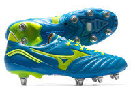 Mizuno Morelia Neo II SI SG Football Boots