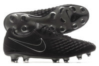 Nike Magista Opus II Tech Craft 2.0 FG Football Boots
