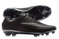 Nike Mercurial Vapor XI Tech Craft 2.0 FG Football Boots