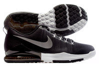 Nike Zoom Train Action Training Shoes