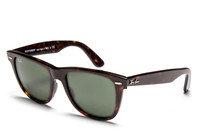 Ray-Ban 2140 902 54 Wayfarer Sunglasses