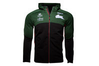 ISC South Sydney Rabbitohs NRL 2017 Kids Hooded Rugby Sweat